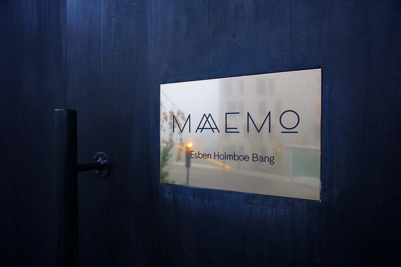 maaemo Oslo worlds 50 best restaurant review