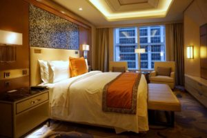 The St Regis Macao Macau Hotel Review