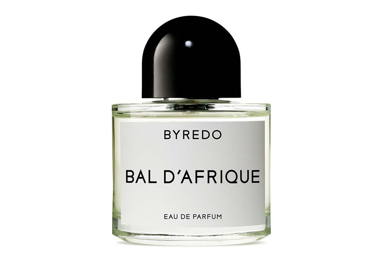 byredo-bal-dafrique perfume fragrance