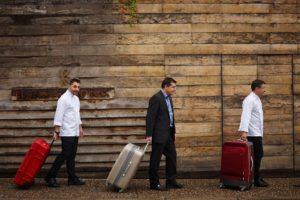 roca brothers suitcase bbva tour