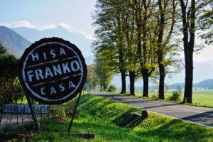 Hisa franko review 7
