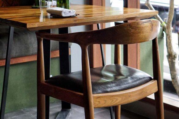 locavore ubud bali restaurant review