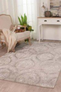 carpet centre prnc