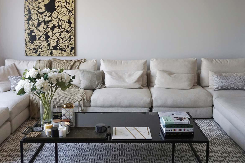 luxury home rug review dubai interior design homeware carpet centre
