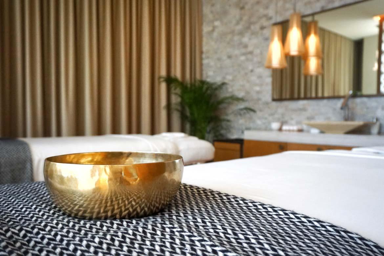 Six senses spa dubai review renaissance hotel business bay