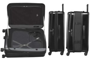 VICTORINOX spectra expandable extra large 1