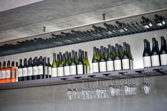 budapest wine 1