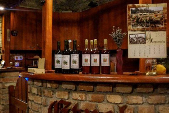 budapest wine 4