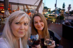 budapest wine 9