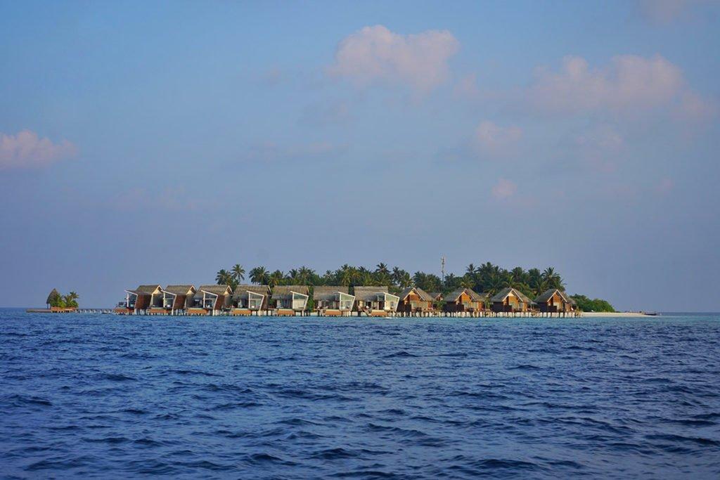 kandolhu maldives 142