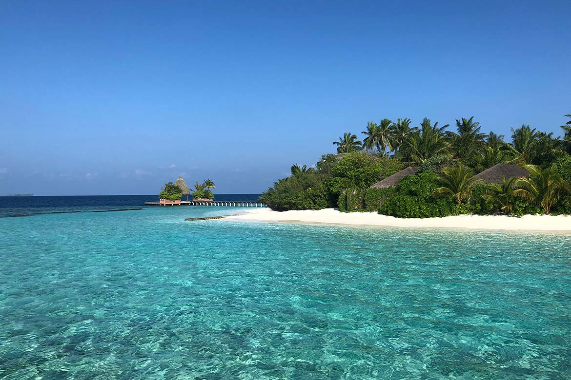 kandolhu maldives hotel review