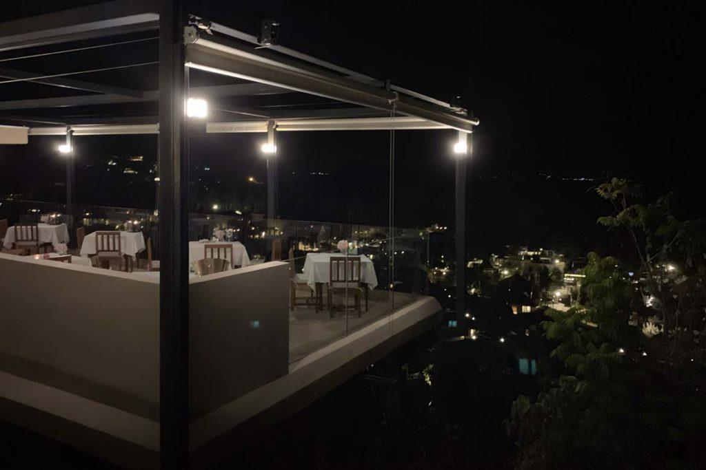 Ritz Carlton Koh Samui Review