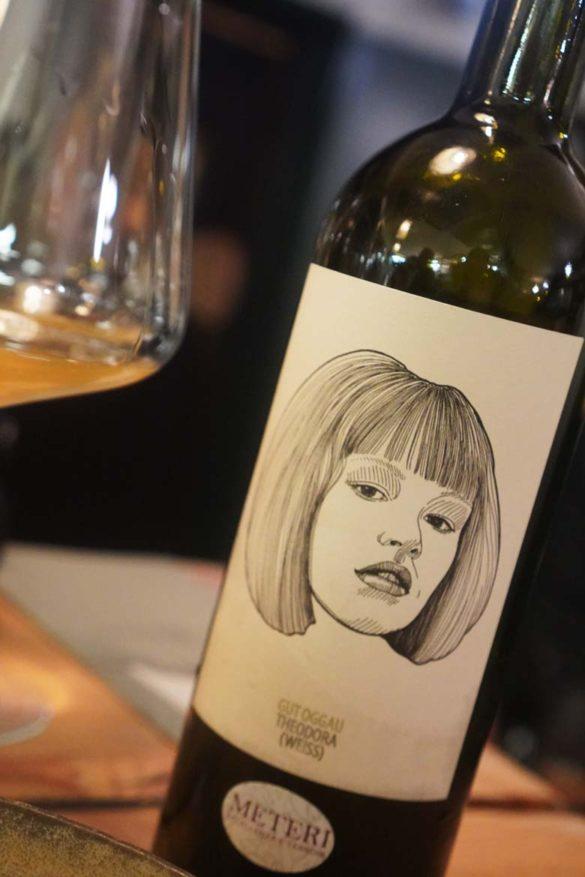 gutoggau natural wines