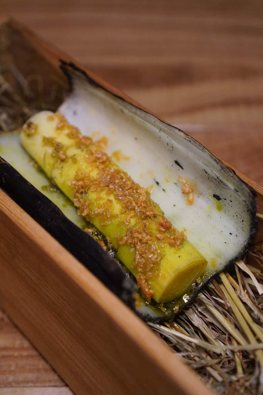 pasture auckland restaurant review