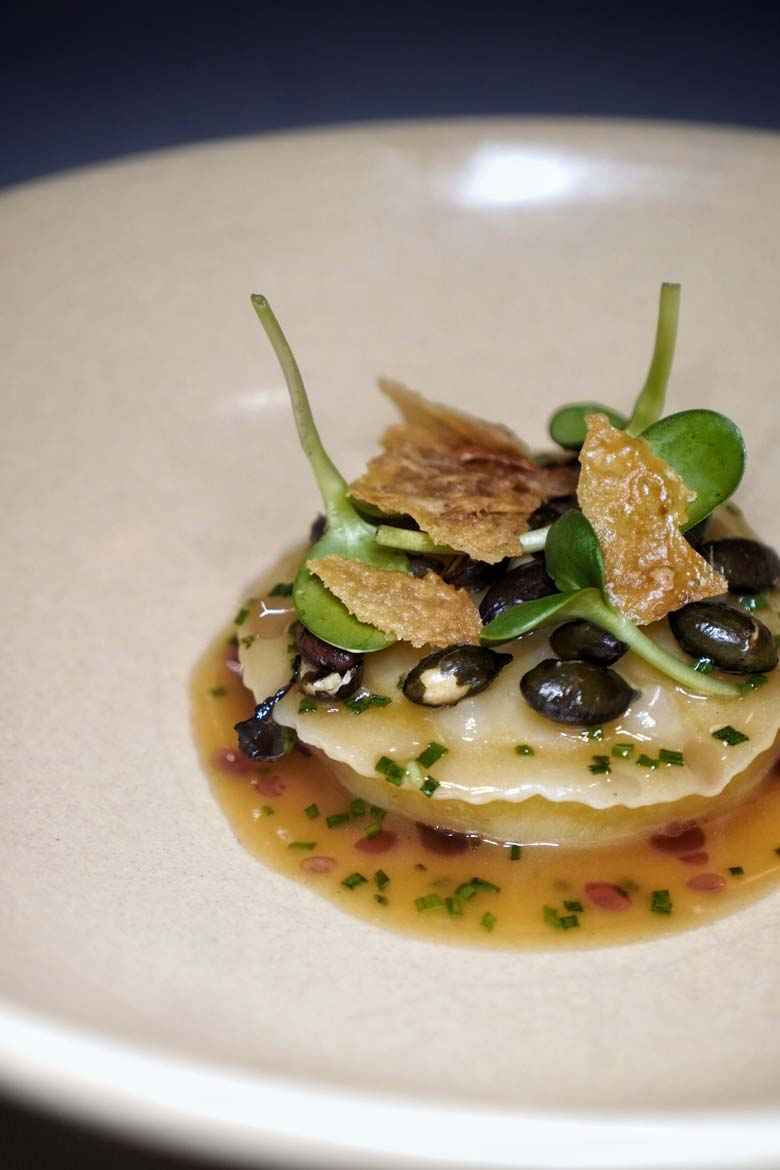 the grove auckland review