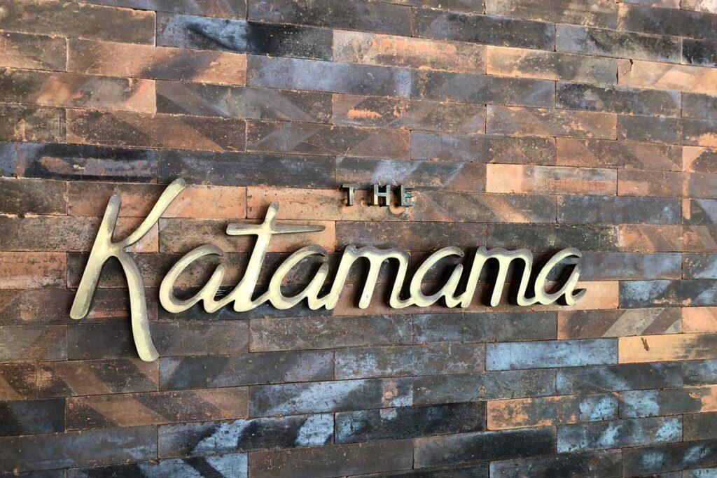 katamama bali 33