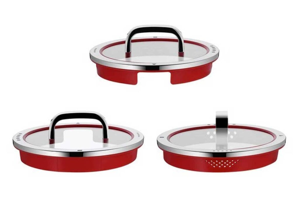 wmf fusiontec cookware review 6 2