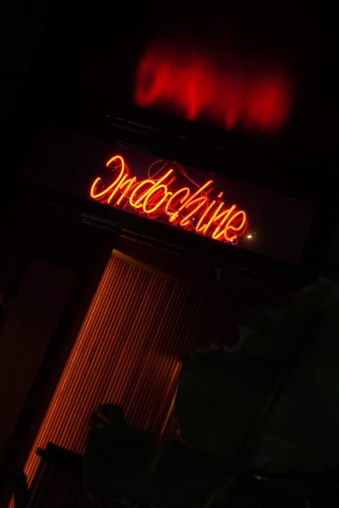 indochine dubai review 36