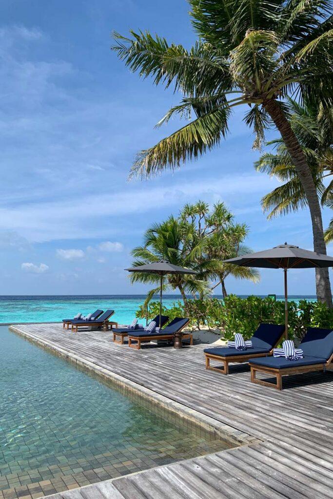 raffles maldives 383