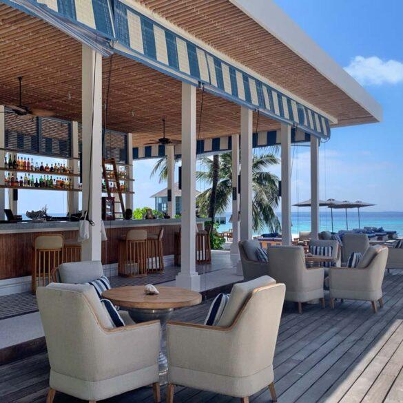 raffles maldives 7