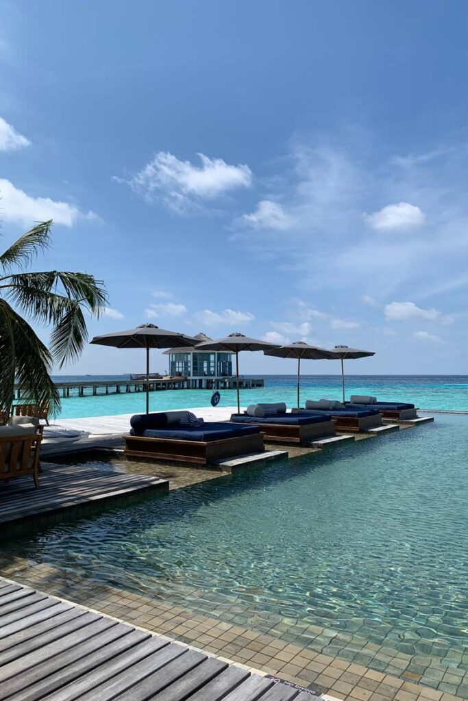 raffles maldives 8