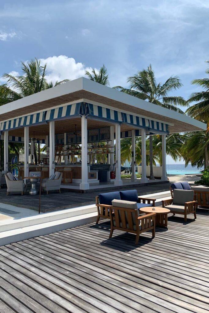 raffles maldives 83