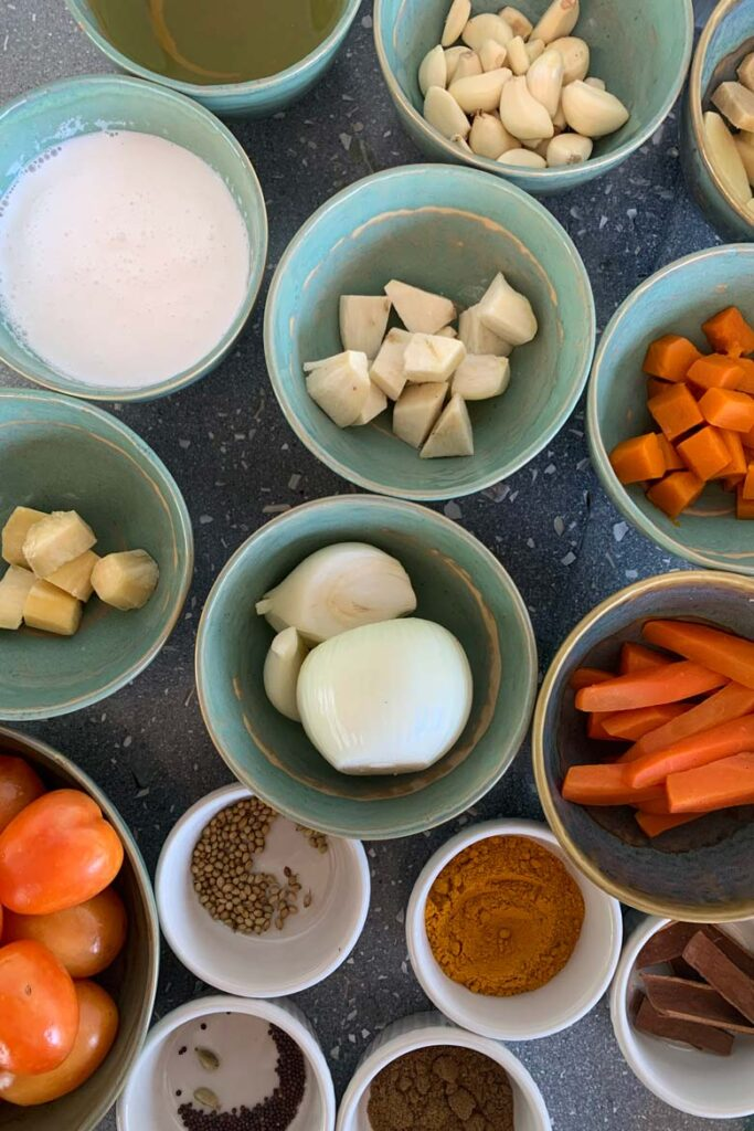 raffles maldives recipe 3