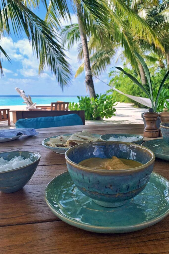 raffles maldives recipe 4